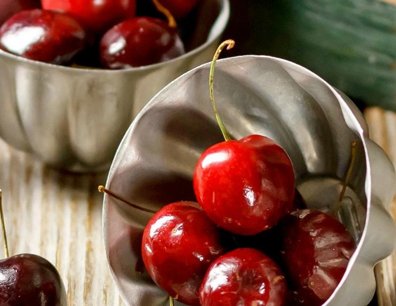 cherries-orig