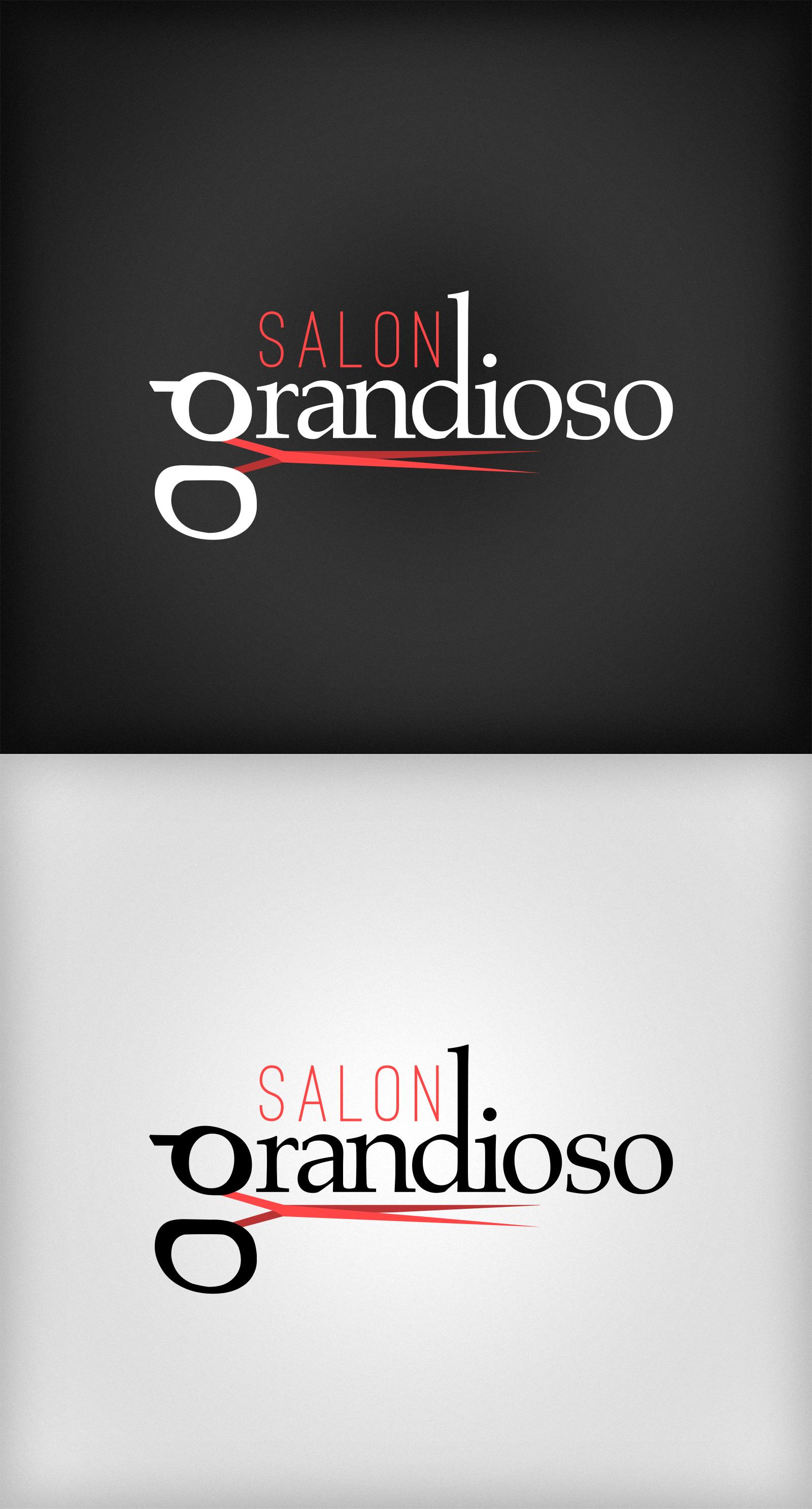 salon_grandioso