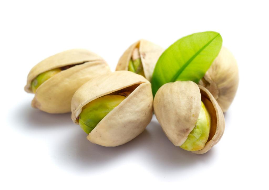 pistachio-orig