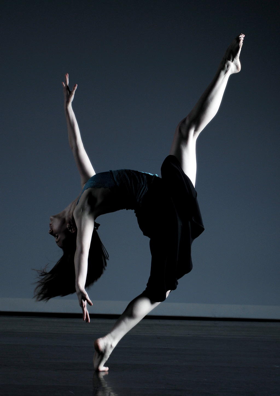 ballet_orig