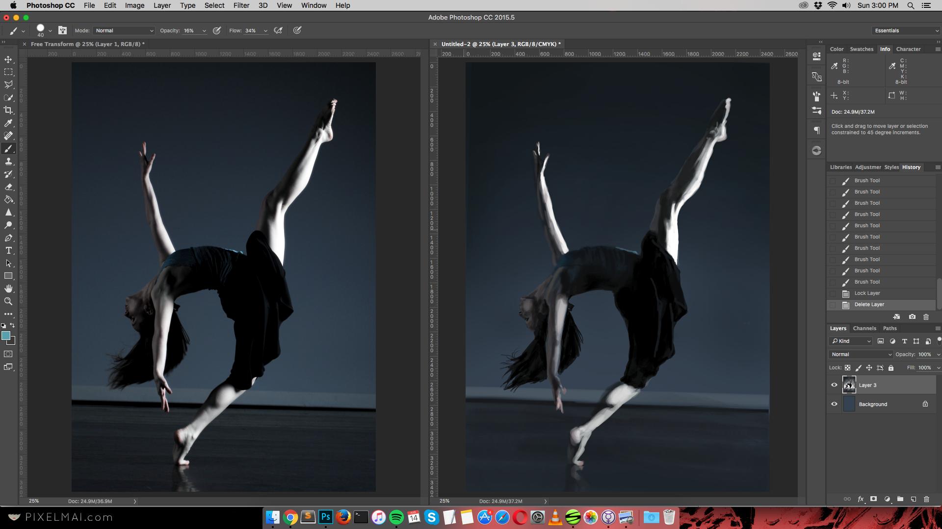 ballet_side