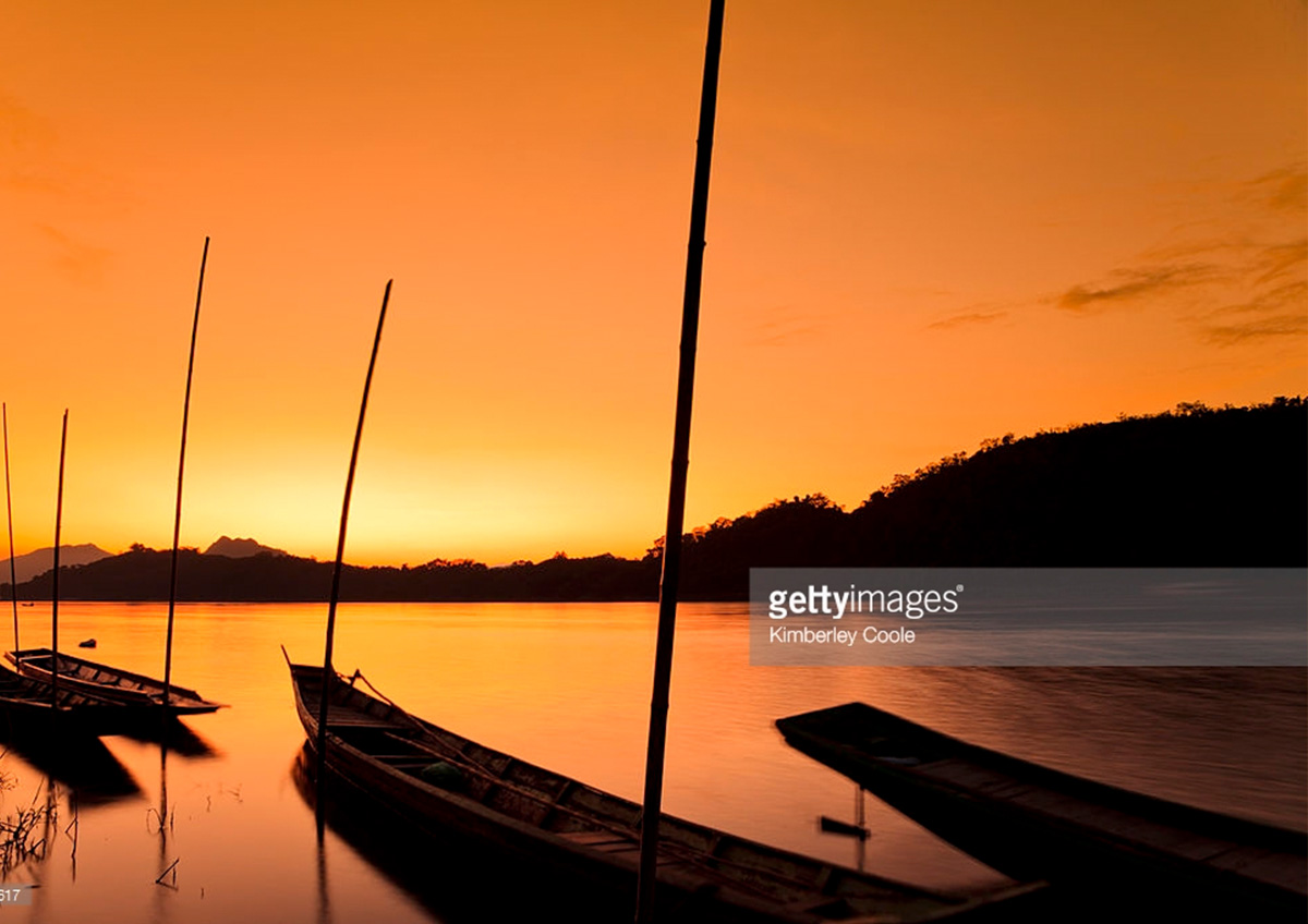 sunset_boats_orig